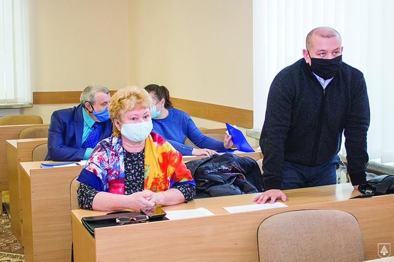 У Нововолинську підвищили тарифи на опалення та водопостачання