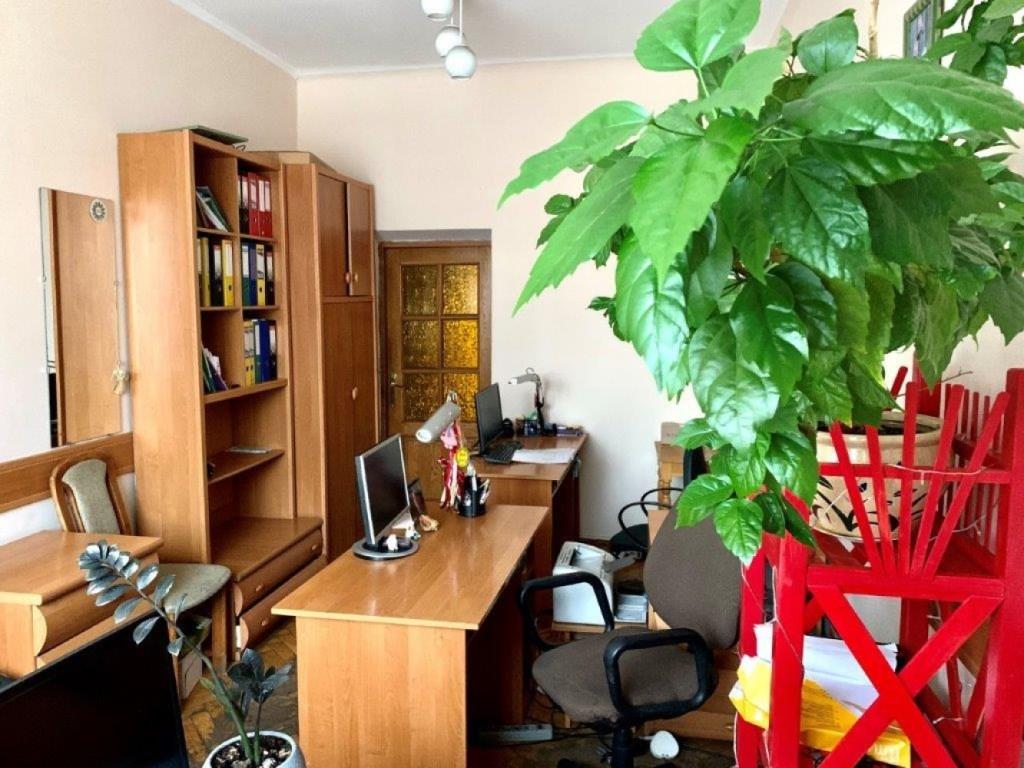У Луцьку через аукціон визначать орендаря державної нерухомості на проспекті Волі