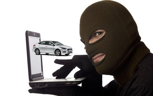 Волинянку ошукали на 44 тисячі під час покупки неіснуючого авто