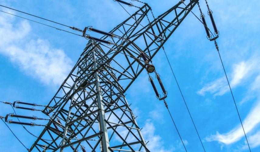 У Луцьку реконструюють електропідстанцію за майже п'ять мільйонів