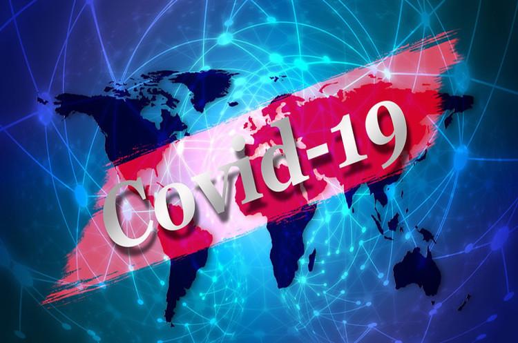 За добу у Нововолинську від COVID-19 одужали п'ять осіб