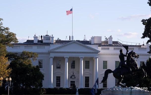У Білому домі хочуть більше відповідальності для РФ за зловмисну діяльність