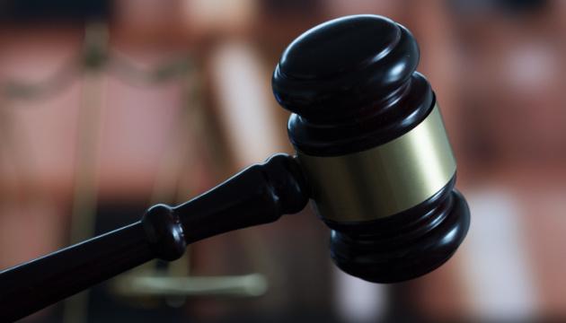 Жителя Київщини судитимуть за шахрайство на Волині