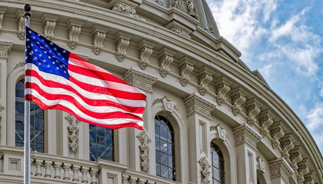 У Конгресі схвалили «план порятунку економіки» Байдена на 1,9 трильйона доларів