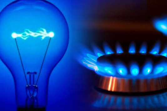 Волинянам пропонують газ та електроенергію від одного постачальника*