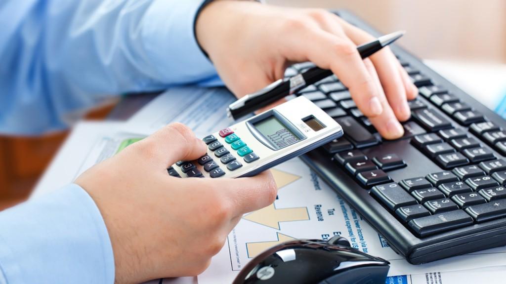 На Волині у січні сплатили 359,2 мільйона гривень ПДФО