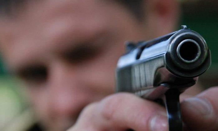 Війна братів на Волині: поліцейські застосували зброю