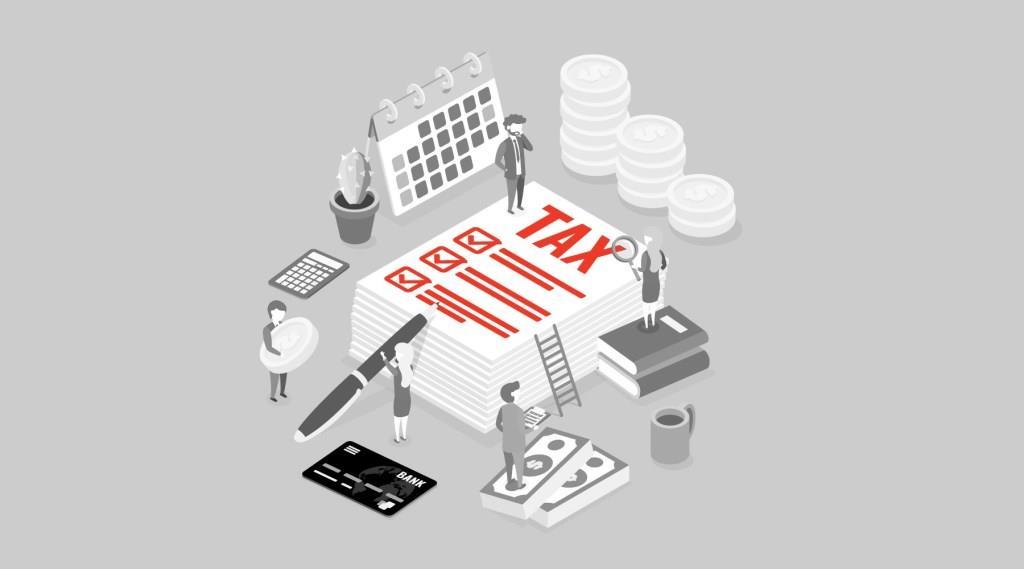 Волинські підприємства торік до бюджету сплатили 640 мільйонів гривень податку на прибуток