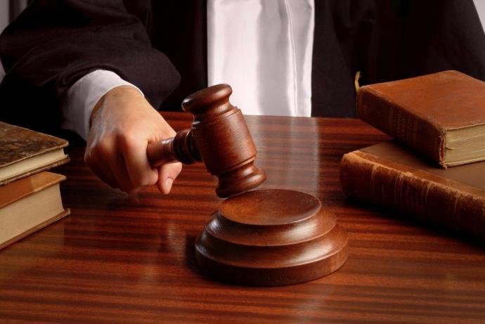 На Волині через суд хочуть повернути комунальну власність нерухоме майно вартістю понад півмільйона гривень