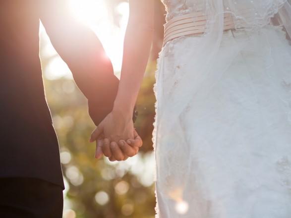 У 2020 році на Волині одружилося 39 неповнолітніх