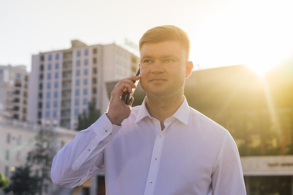 Держпрограм недостатньо: підприємці Волині йтимуть за допомогою до кредитних спілок онлайн