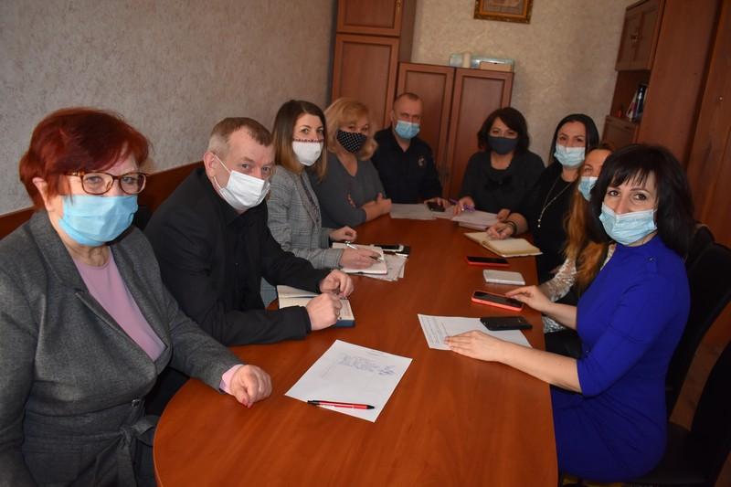 Торік на Ковельщині склали понад 700 адмінпротоколів на домашніх кривдників