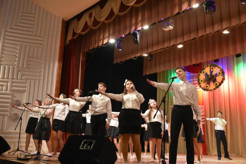 У Луцьку відкрили виставку видань педагогів