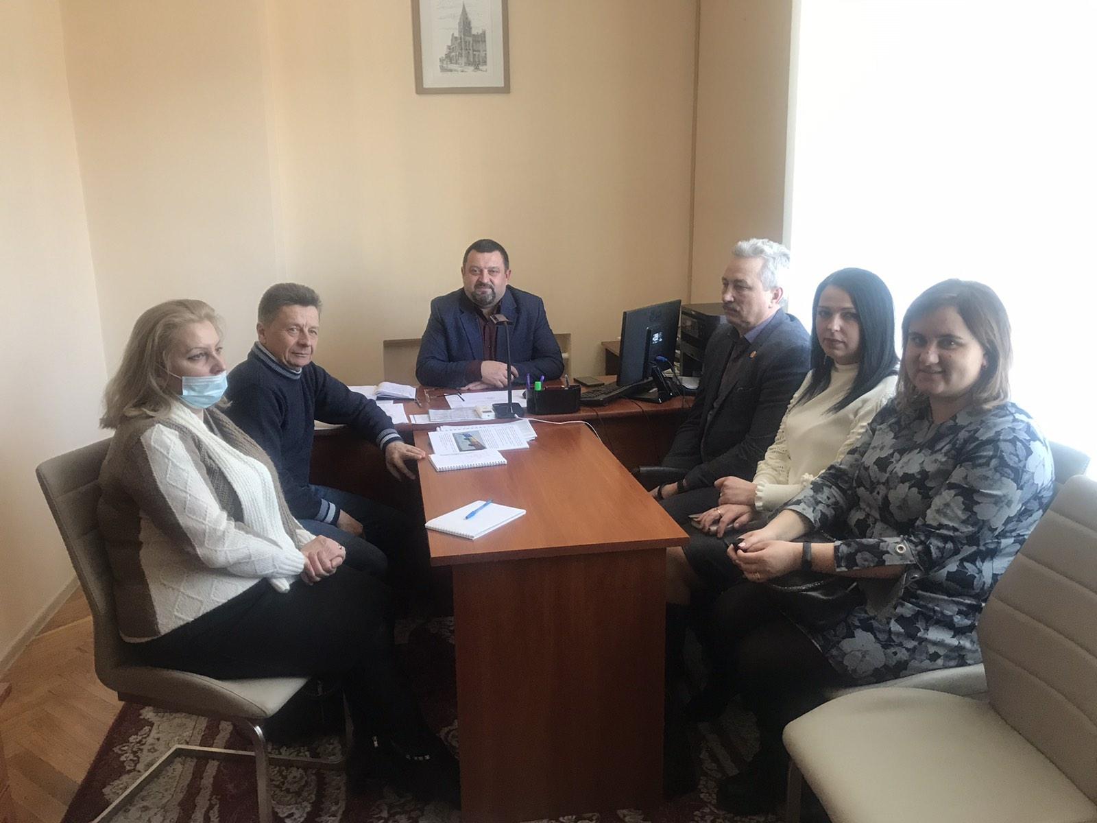 У Ковелі три освітні заклади цьогоріч стануть учасниками програми «Україна без сміття»