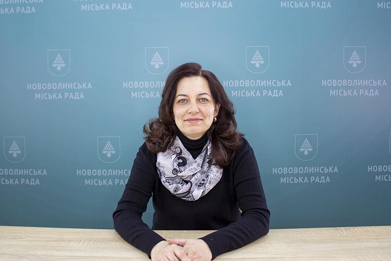 У Нововолинській ЦМЛ виявили зловживань на понад мільйон гривень