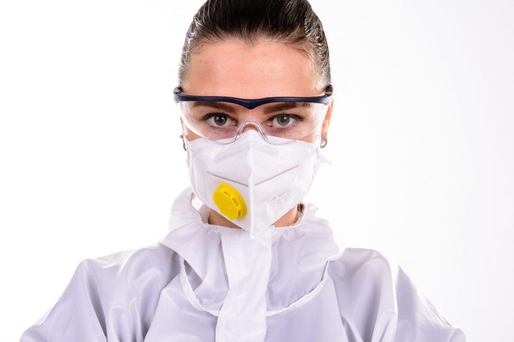 Де знайти якісні медичні халати*