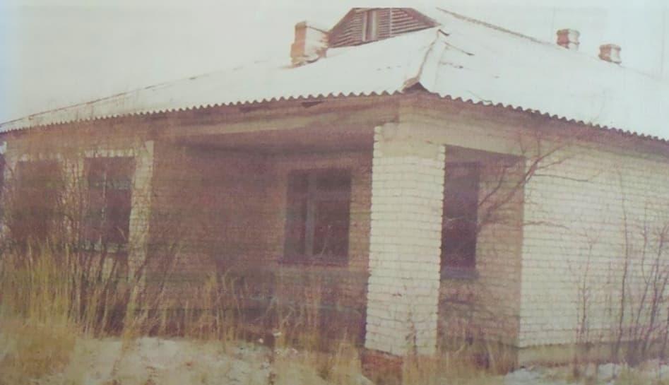 У громаді на Волині визначать орендаря приміщення колишньої школи-садка