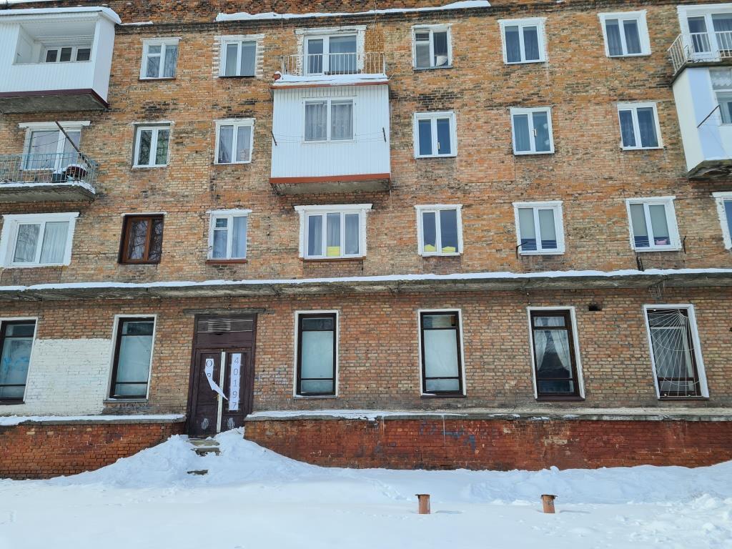 У Нововолинську у результаті аукціону визначать орендаря комунального приміщення