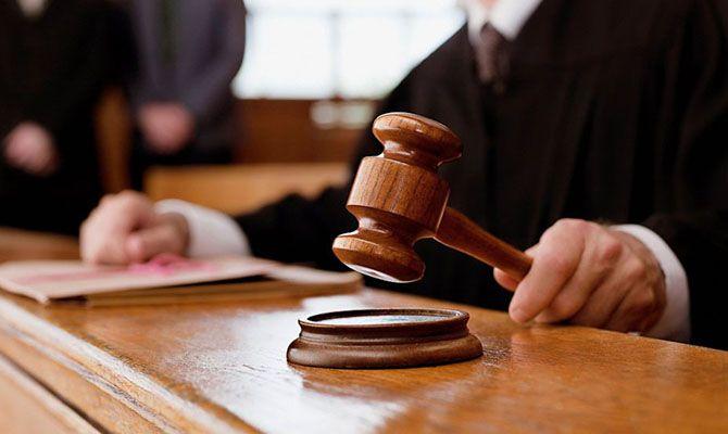 Трьох жителів Нововолинська судитимуть за наркозлочини