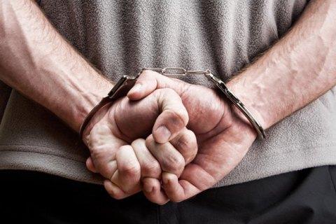 Волинянин постане перед судом за умисне вбивство