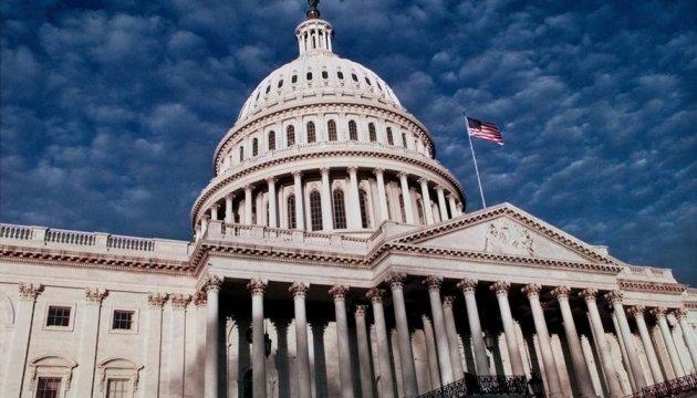 Сенат США ухвалив «план порятунку економіки» Байдена на 1,9 трильйона доларів