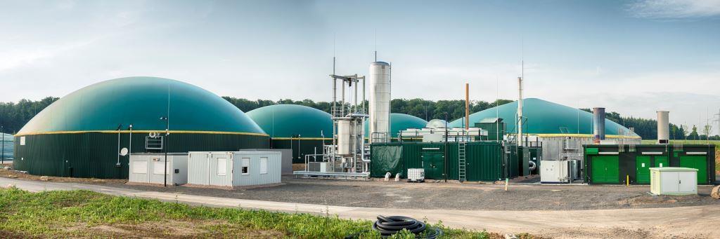 130 мільйонів гривень інвестує в будівництво Сарненського заводу з переробки відходів громади німецька компанія «Braun Industrial Technology» GmbH*