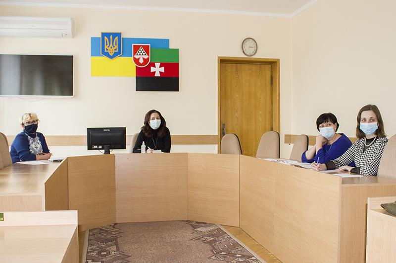 У Нововолинську хочуть перейменувати вісім вулиць