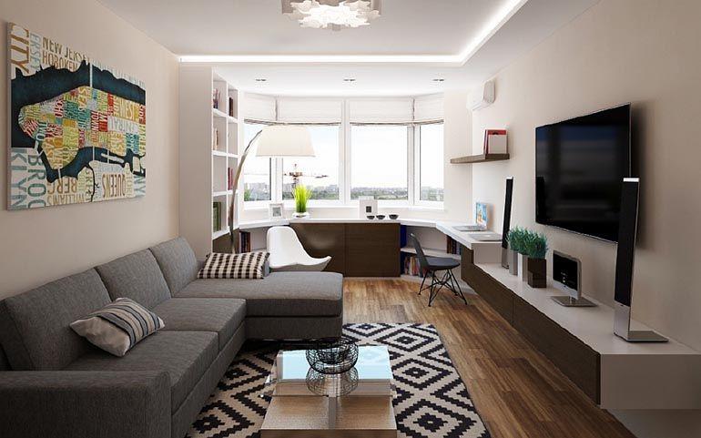 Як обрати свою першу квартиру в Луцьку