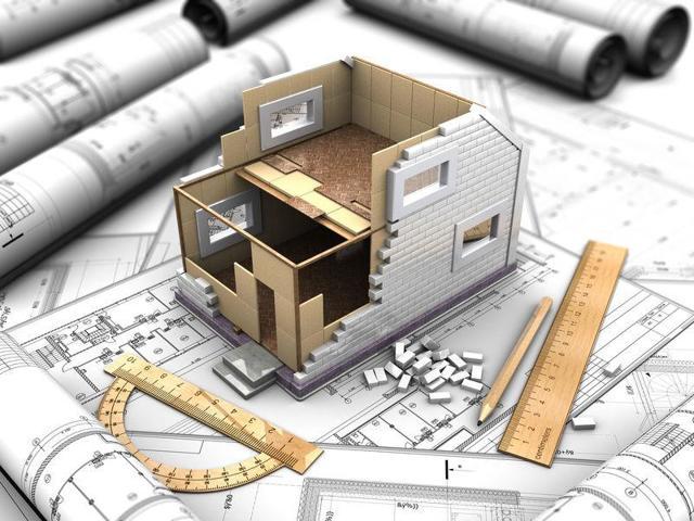 Луцькрада домагатиметься позбавлення ліцензії державного реєстратора, який переводить квартири у комерційну нерухомість