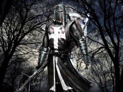 Луцькрада придбає лицарські обладунки