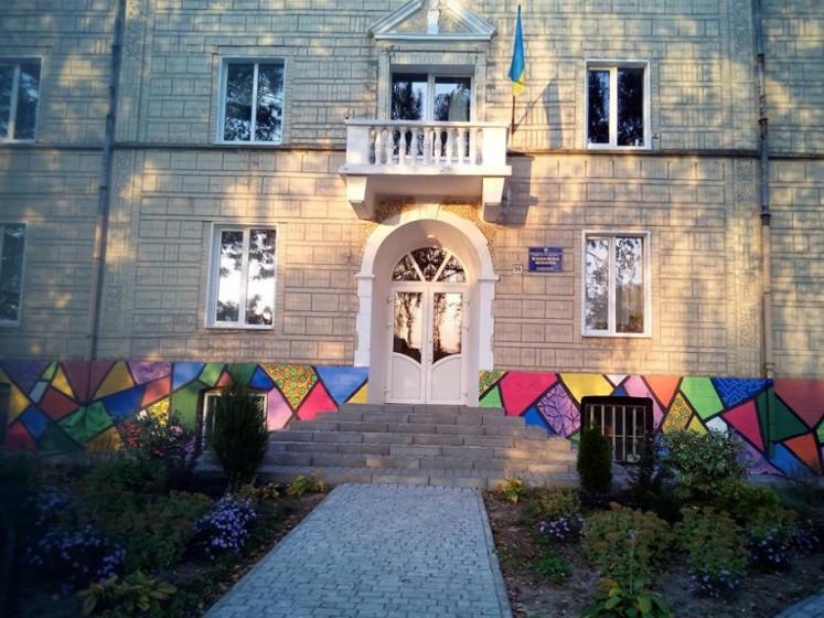 Учні дитячої художньої школи у Володимирі перемогли у Міжнародному конкурсі-виставці
