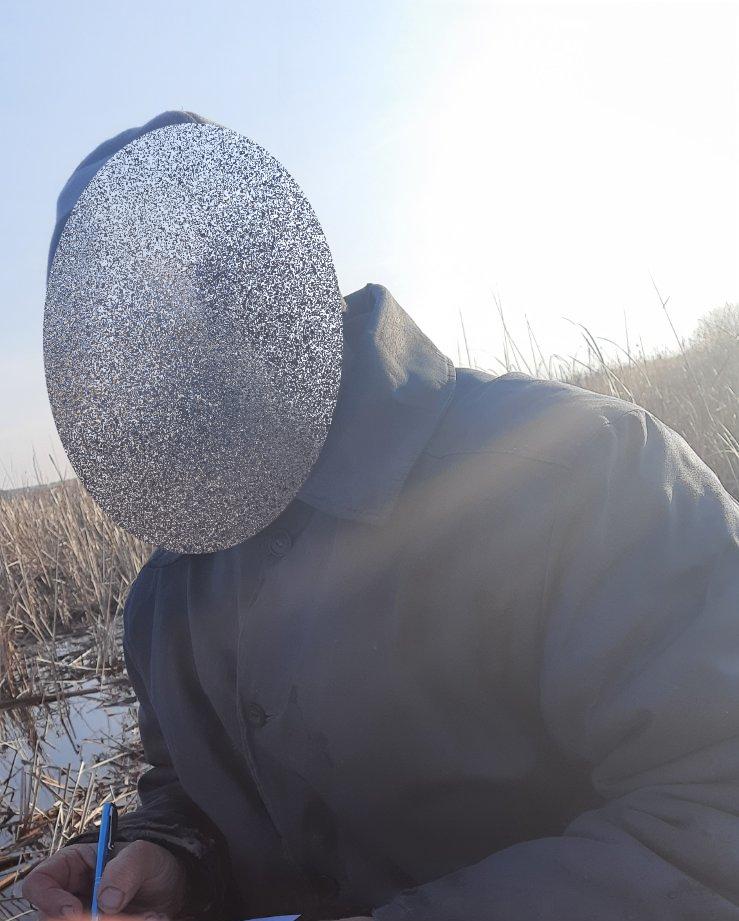 На Ратнівщині викрили низку порушень правил рибальства