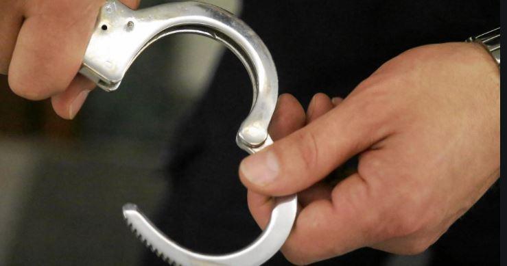 Трьох волинських патрульних підозрюють у перевищенні службових повноважень і незаконному затриманні громадянина