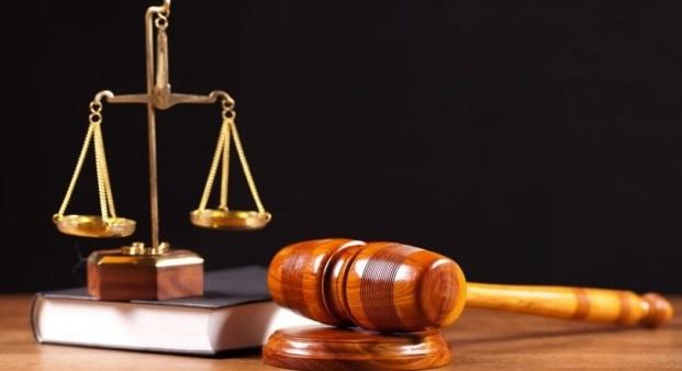 Ковельчанин заплатить понад 27 тисяч штрафу за спробу підкупу поліцейських
