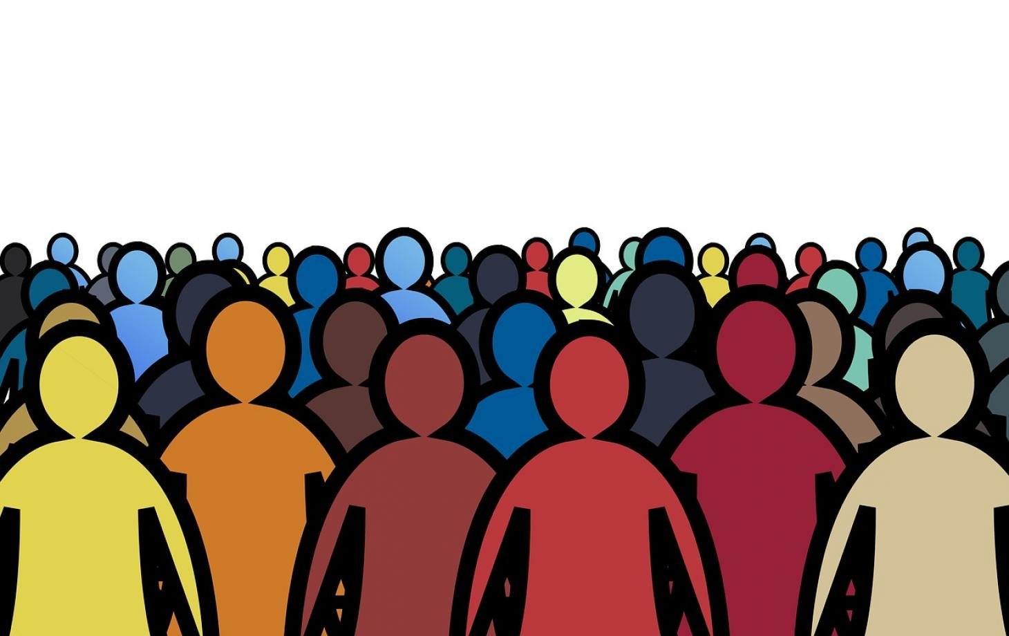 Як змінилася чисельність населення Волині