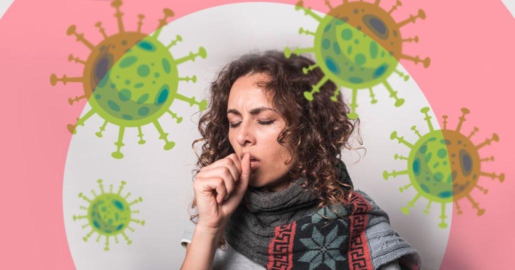 За добу у Нововолинську одужало від COVID-19 майже у 20 разів більше людей, ніж захворіло