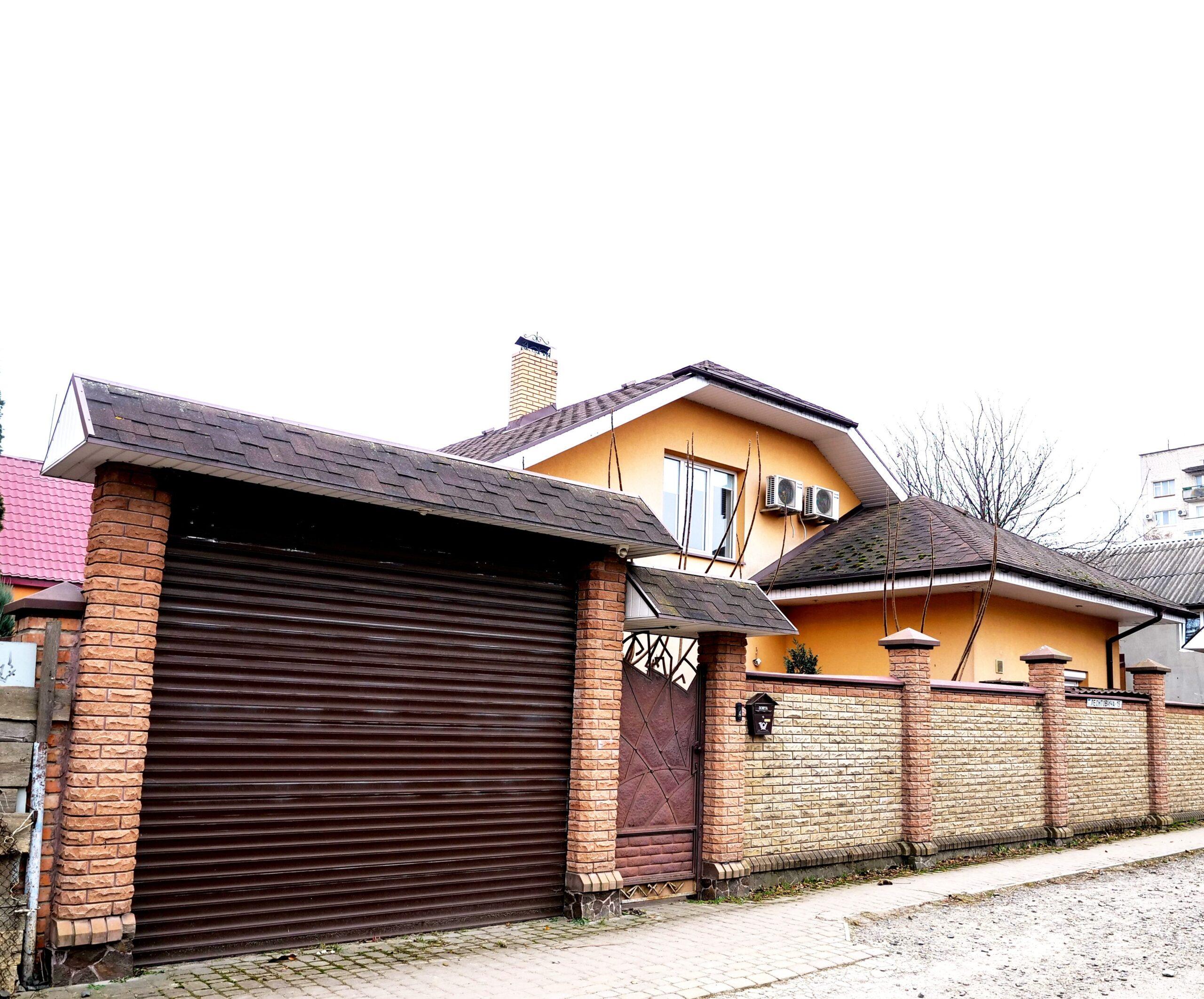 Житловий будинок, як комерційне приміщення: варіанти використання