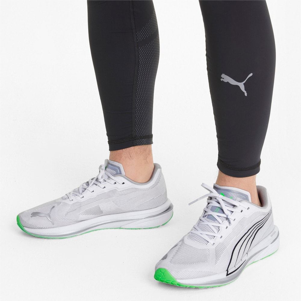 Які переваги кросівок «PUMA»*