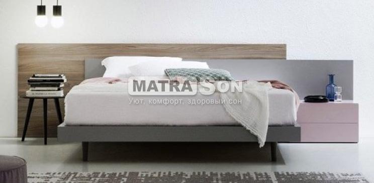 Як вибрати ліжко*