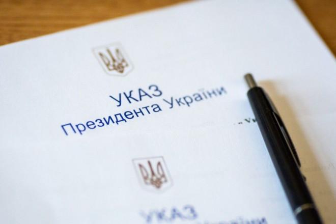 Лучанка отримуватиме державну стипендію від Президента