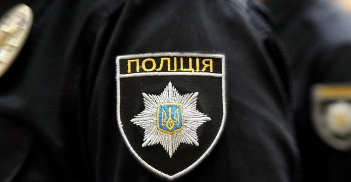 Волинських патрульних, яких підозрюють у перевищенні службових повноважень, відсторонили від посад