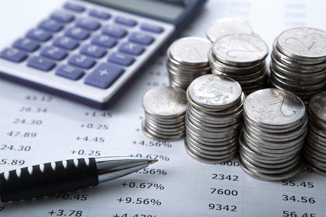 Обласний бюджет Волині за власними доходами виконали на 96 %