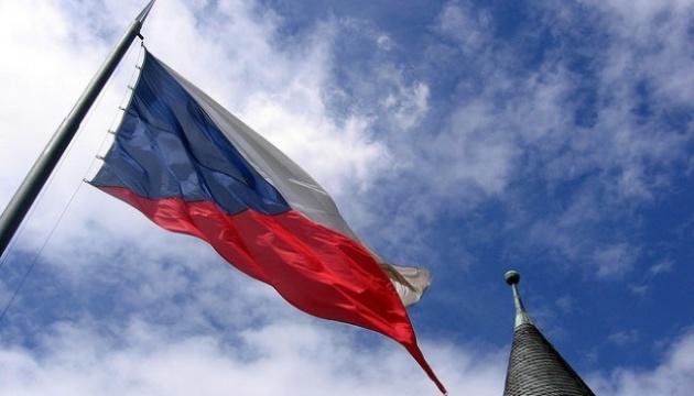 Чехія оголосила Росії дедлайн для повернення своїх дипломатів