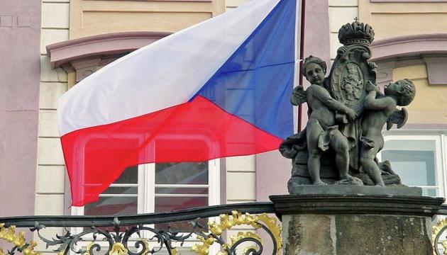 Чехія виключила Росію з тендера на добудову АЕС
