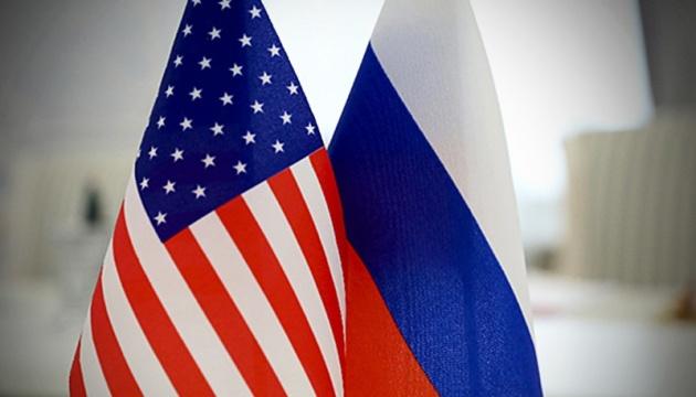 Дата й місце зустрічі Байдена з Путіним ще не узгоджені