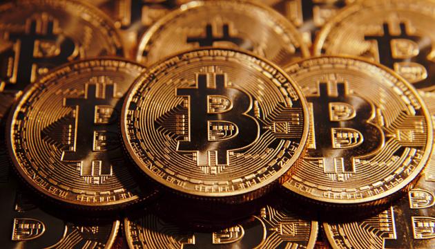 Bitcoin продовжує бити рекорди