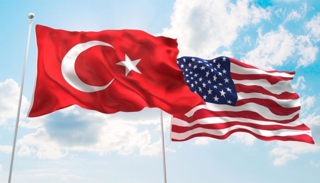 Туреччина зреагувала на визнання Штатами геноциду вірмен
