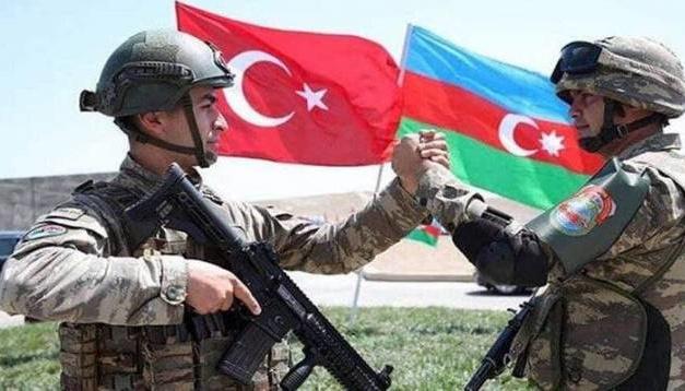 Вірменія хоче повністю заборонити продаж турецьких товарів