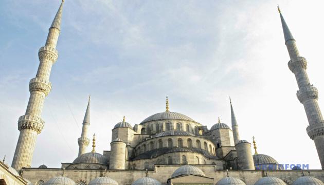 У Туреччині посилили локдаун