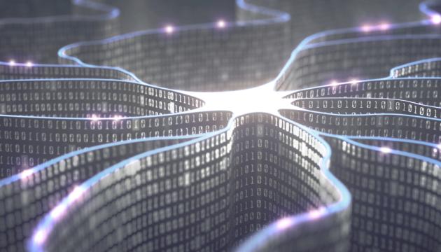 Штучний інтелект «навчили» виявляти COVID-19 у КТ-знімках